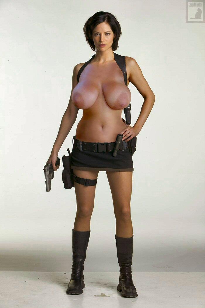 Busty Lara 93